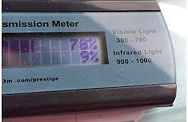 50% ultra vision